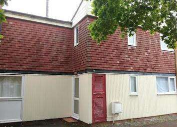 1 Bedroom House Share for rent in Spring Meadow, Sutton Hill, Telford TF7