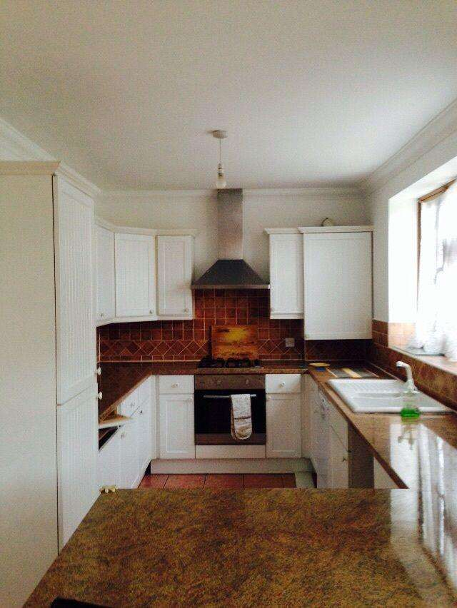 4 Bedrooms End Of Terrace House for rent in HOLMWOOD ROAD, ILFORD IG3
