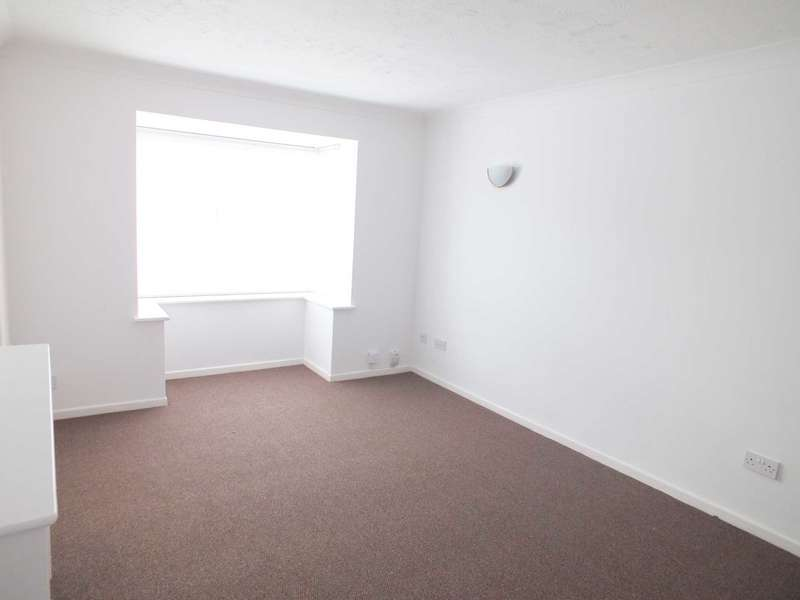 1 Bedroom Maisonette Flat for sale in Brueton Drive, Erdington