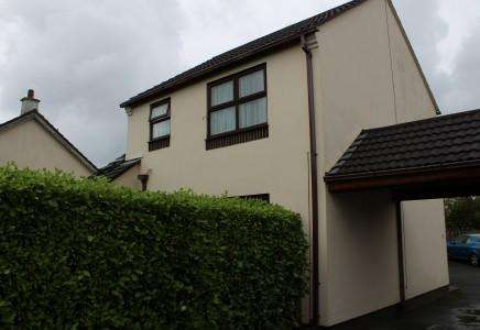 1 Bedroom Apartment Flat for sale in Douglas, Isle of Man, IM2