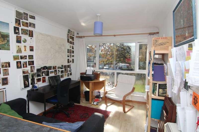 1 Bedroom Apartment Flat for sale in Belgravia House, Gilesgate Moor, Durham, DH1