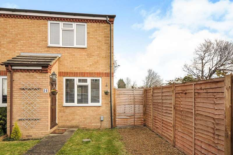 1 Bedroom Property for sale in Gwydor Road, Beckenham, BR3