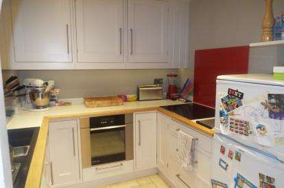 2 Bedrooms House for sale in Southgate Court, Upper Rissington, Cheltenham