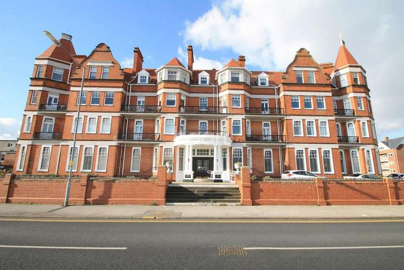 4 Bedrooms Terraced House for sale in The Grand