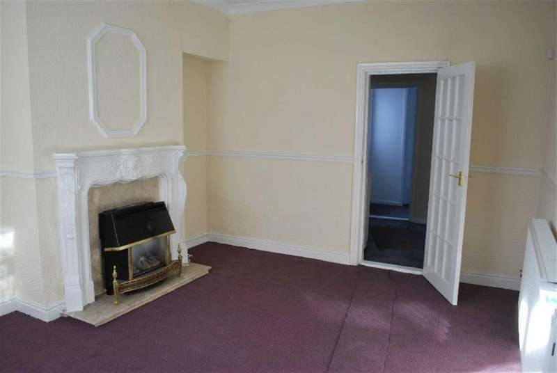 2 Bedrooms Terraced House for sale in Colenso Avenue, Holland Street, Hull, East Yorkshire, HU9