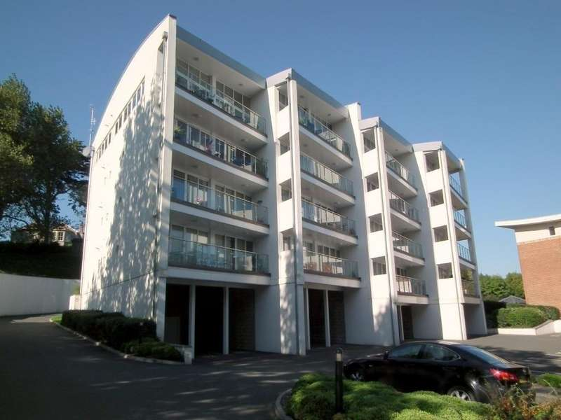 2 Bedrooms Apartment Flat for sale in Luccombe Road, Shanklin
