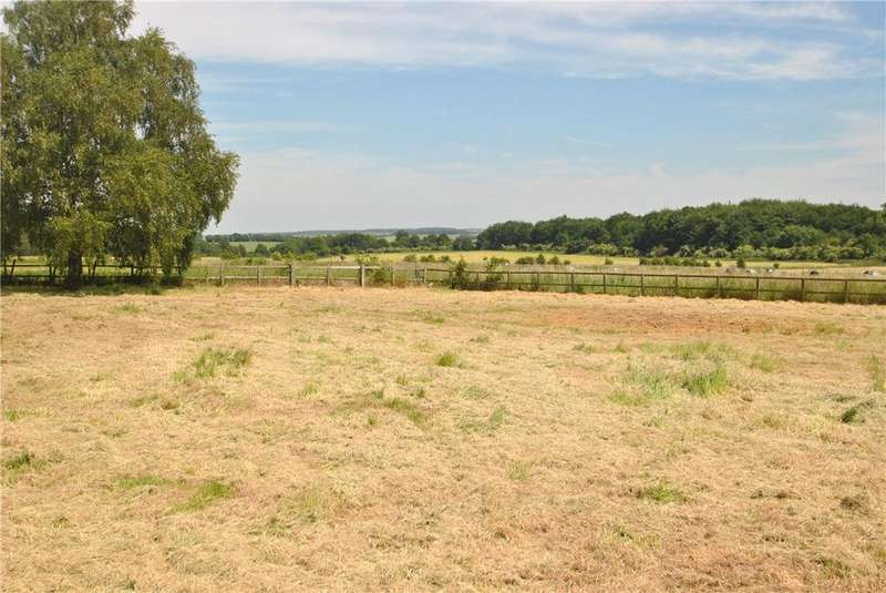 Land Commercial for sale in Parkgate Road, Orpington, BR6