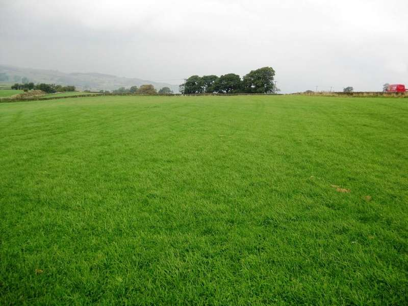 Land Commercial for sale in Long Preston, Skipton