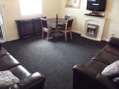 2 Bedrooms Terraced House for sale in Lee Street, Burnley, Lancashire, BB10