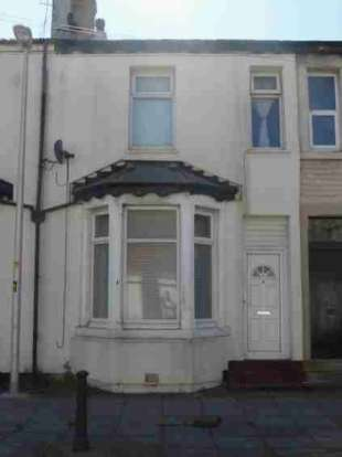 4 Bedrooms Property for sale in Clinton Avenue Central Blackpool