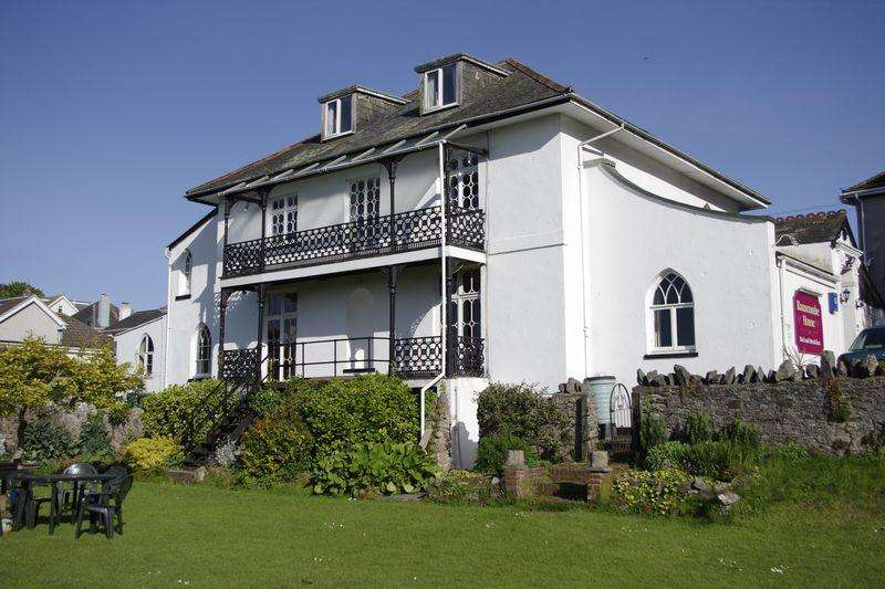 11 Bedrooms Detached House for sale in Ranscombe Road, BRIXHAM