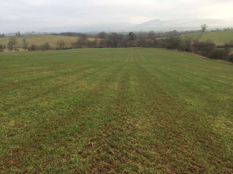 Farm Land Commercial for sale in Appleby-in-Westmorland CA16