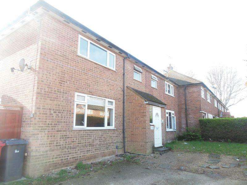 1 Bedroom Flat for sale in Close to Railway Station - Langley