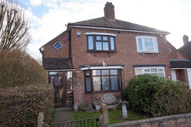 2 Bedrooms Property for sale in Northbourne, Hayes, Bromley