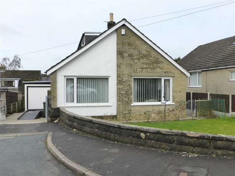 3 Bedrooms Property for sale in Hawthorn Close, Brookhouse Lancaster, LA2