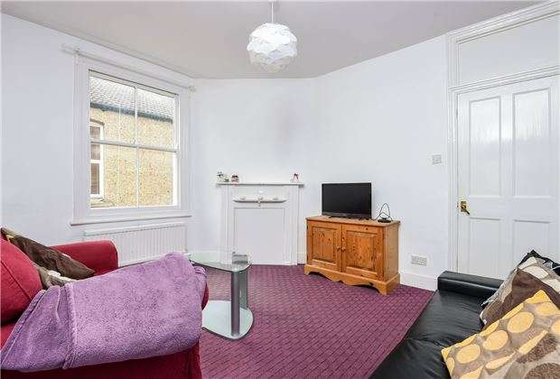 4 Bedrooms Flat for sale in Grenfell Road, Mitcham, Surrey, CR4