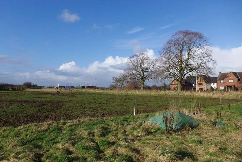 Land Commercial for sale in Plains Road, Wetheral
