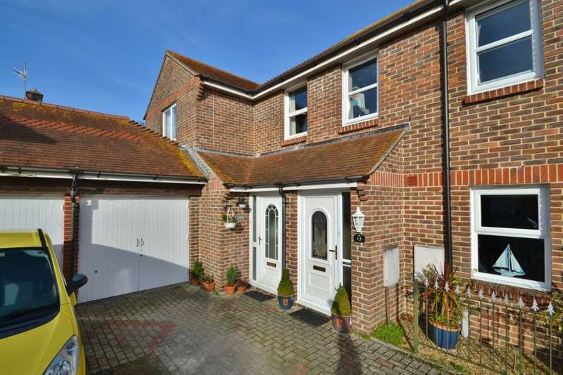 4 Bedrooms House for sale in Preston