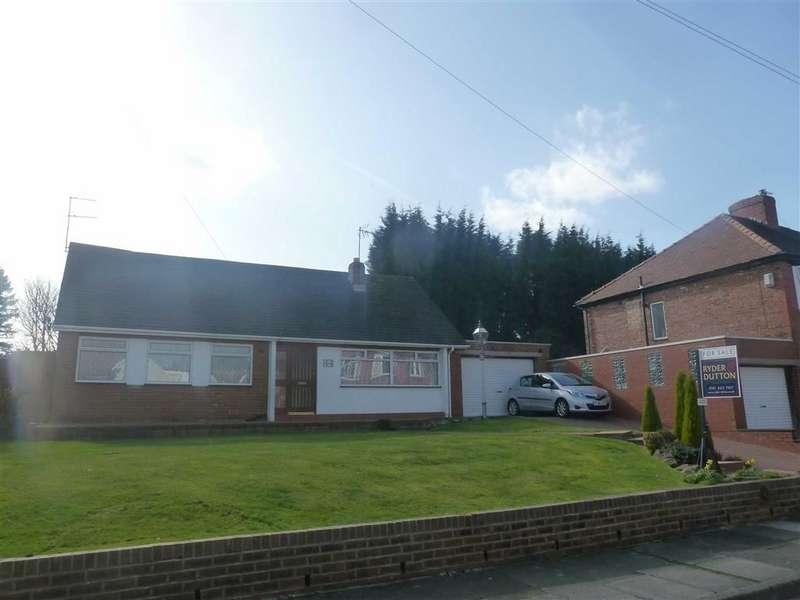 3 Bedrooms Property for sale in Elleray Road, Alkrington, Middleton, Manchester, M24