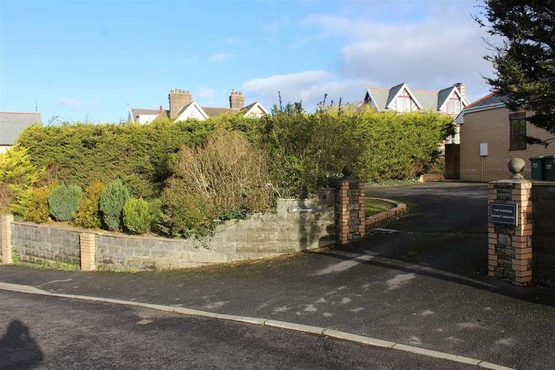 Land Commercial for sale in Sunset Heights, Barnstaple