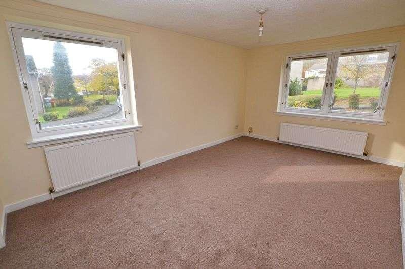 1 Bedroom Flat for sale in Owen Park, Glasgow