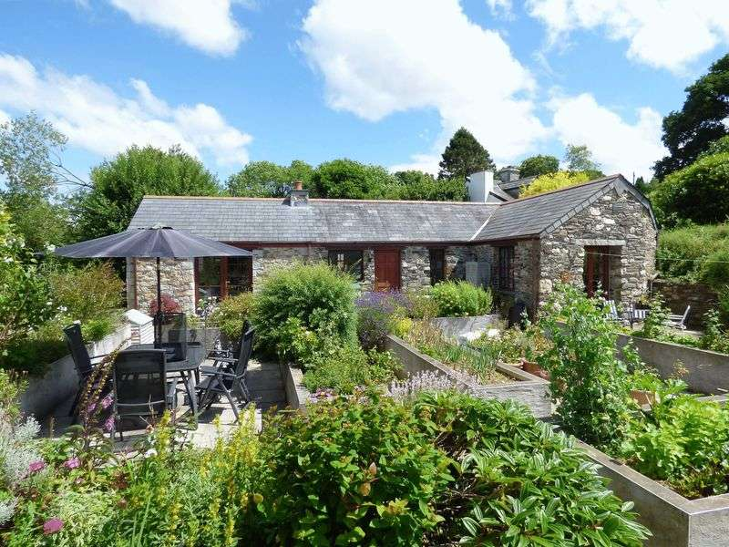 3 Bedrooms House for sale in Callington