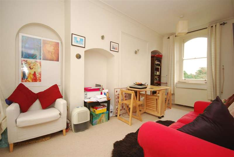 1 Bedroom Apartment Flat for sale in Stoneleigh, Stoneygate Road, Leicester