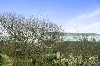 3 Bedrooms End Of Terrace House for sale in Wyke Regis, Weymouth, Dorset
