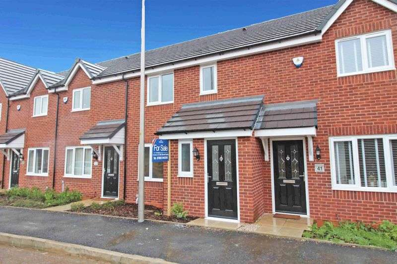 3 Bedrooms House for sale in Fallow Brook, Thames Avenue, Leigh