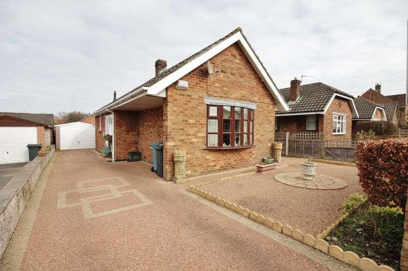 1 Bedroom Property for sale in 56 Stanley Avenue, Poulton-Le-Fylde, FY6 7DP