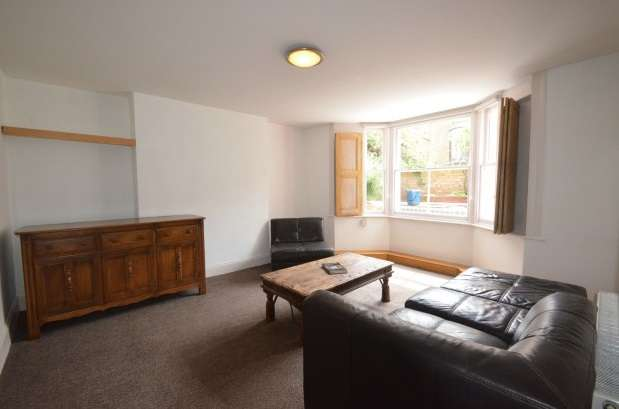 1 Bedroom Flat for sale in Montague Road, Dalston, E8