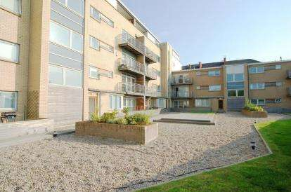 2 Bedrooms Flat for sale in Pollokshaws Road, Glasgow