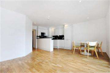 2 Bedrooms Flat for sale in Chalton Street, Euston,NW1