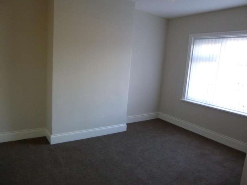 2 Bedrooms Flat for rent in The Meadows, Fawdon, Fawdon, Newcastle upon Tyne NE3