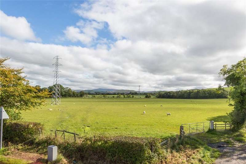 Land Commercial for sale in Dean, Workington, Cumbria, CA14