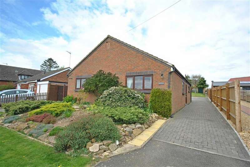 3 Bedrooms Property for sale in Walgrave
