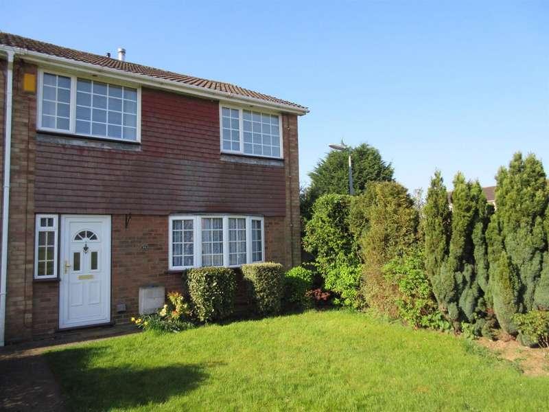 3 Bedrooms Property for sale in Ridgeway, Kensworth