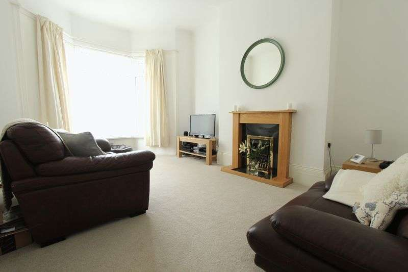 2 Bedrooms Terraced House for sale in Barnard Street, Sunderland