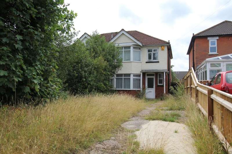 5 Bedrooms Property for rent in Burgess Road, Southampton, SO16