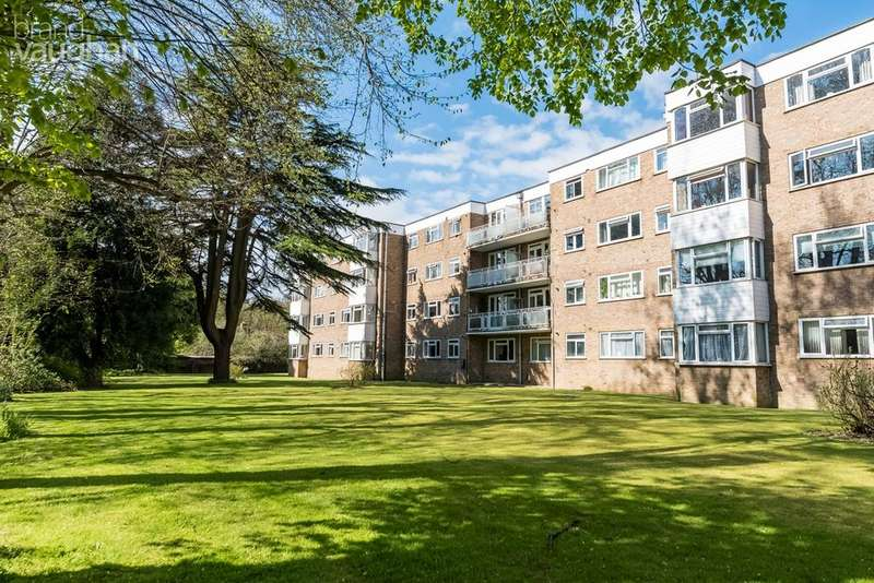 1 Bedroom Apartment Flat for sale in London Road, Brighton, BN1
