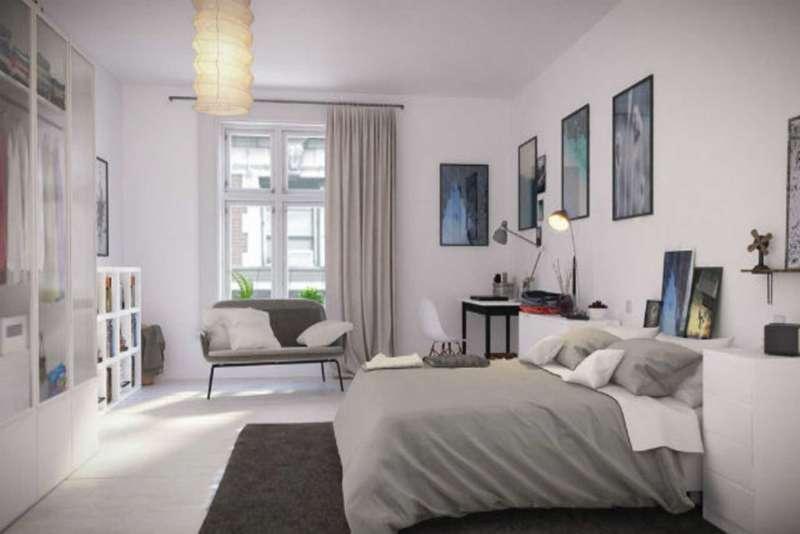 1 Bedroom Flat for sale in Kings Cross St, Halifax