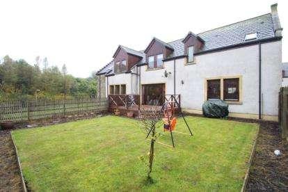 3 Bedrooms House for sale in Binniehill Farm, Binniehill Road