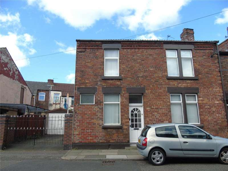 3 Bedrooms Terraced House for sale in Sandy Lane, Aintree, Liverpool, L9
