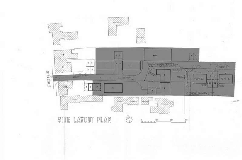 Land Commercial for sale in Green Street, Willingham, Cambridge