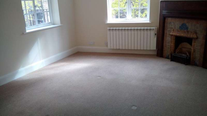 4 Bedrooms Duplex Flat for rent in 1A Purley Parade, Croydon CR8