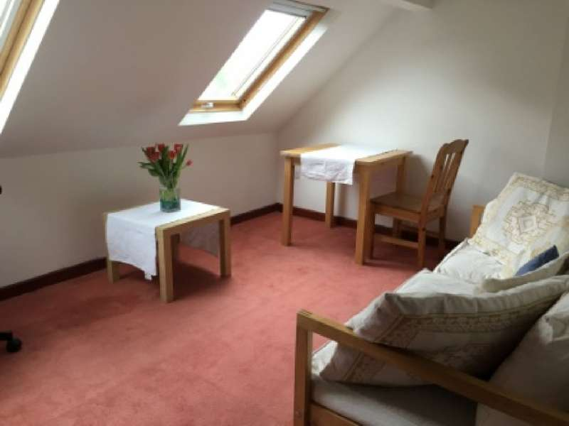 1 Bedroom House Share for rent in Pershore Road South, Kings Norton, West Midlands, B30 3EL