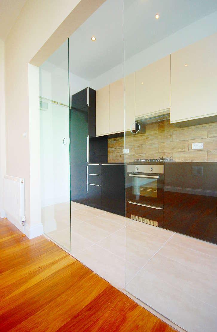 2 Bedrooms Flat for sale in Harrow Road, Westbourne Park, London, W9
