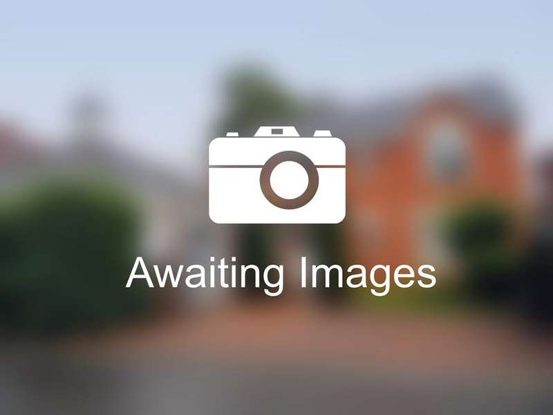 2 Bedrooms Apartment Flat for sale in Carty Road, Leicester LE5