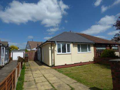 House for sale in Beech Avenue, Melling, Liverpool, Merseyside, L31