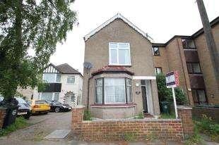 2 Bedrooms Detached House for sale in The Brent, Dartford, Kent